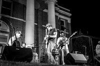 Music On Main, Sparta, October 2017